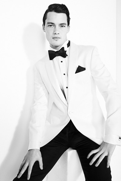 mote, fashion, dress, suit, tuxedo, lookbook, ceremony, house of singles, oslo, fotograf, reklame